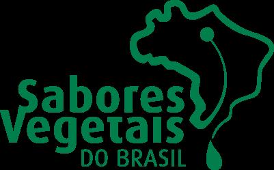 Sabores Vegetais do Brasil